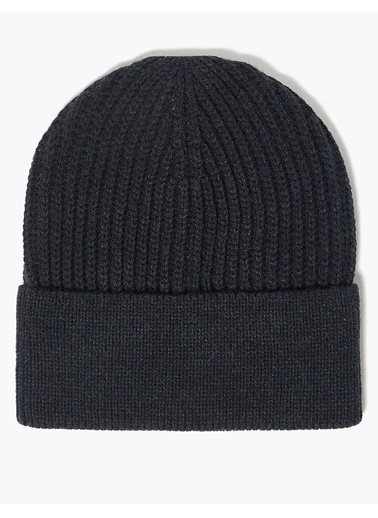 Marks & Spencer Thermowarmth™ Örme Bere Lacivert